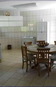 casa-em-condominio-loteamento-fechado-para-locacao-temporada-em-ilhabela-sp-barra-velha-ref-380 - Foto:8
