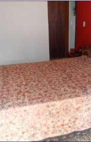 casa-em-condominio-loteamento-fechado-para-locacao-temporada-em-ilhabela-sp-barra-velha-ref-380 - Foto:9