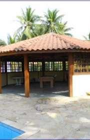 casa-em-condominio-loteamento-fechado-para-locacao-temporada-em-ilhabela-sp-barra-velha-ref-380 - Foto:14