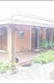 casa-para-locacao-temporada-em-ilhabela-sp-itaguassu-ref-ca-384 - Foto:1