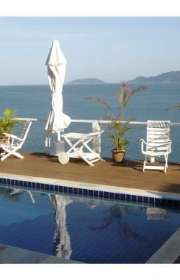 casa-para-locacao-temporada-em-ilhabela-sp-sul-da-ilha-ref-ca-98 - Foto:3