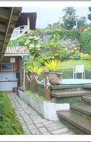 casa-para-locacao-temporada-em-ilhabela-sp-itaguassu-ref-ca-384 - Foto:3