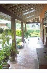 casa-para-locacao-temporada-em-ilhabela-sp-itaguassu-ref-ca-384 - Foto:4