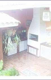 casa-para-locacao-temporada-em-ilhabela-sp-itaguassu-ref-ca-384 - Foto:5