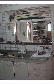 casa-para-locacao-temporada-em-ilhabela-sp-itaguassu-ref-ca-384 - Foto:8