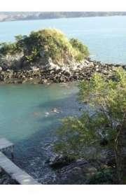 casa-para-locacao-temporada-em-ilhabela-sp-sul-da-ilha-ref-00098 - Foto:4