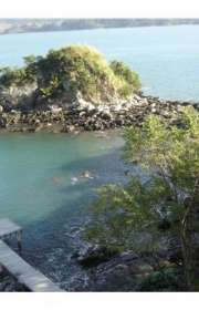 casa-para-locacao-temporada-em-ilhabela-sp-sul-da-ilha-ref-ca-98 - Foto:4