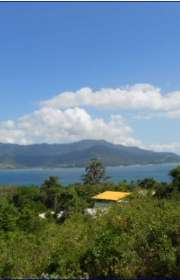 casa-para-locacao-temporada-em-ilhabela-sp-bexiga-no-sul-da-ilha-ref-ca-385 - Foto:2