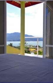 casa-para-locacao-temporada-em-ilhabela-sp-bexiga-no-sul-da-ilha-ref-ca-385 - Foto:4