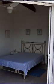 casa-para-locacao-temporada-em-ilhabela-sp-ref-385 - Foto:5