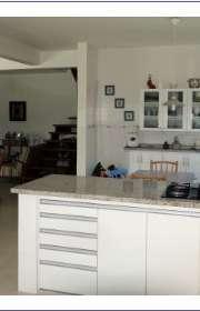 casa-para-locacao-temporada-em-ilhabela-sp-bexiga-no-sul-da-ilha-ref-ca-385 - Foto:8