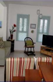 casa-para-locacao-temporada-em-ilhabela-sp-bexiga-no-sul-da-ilha-ref-ca-385 - Foto:9