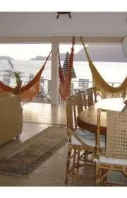 casa-para-locacao-temporada-em-ilhabela-sp-sul-da-ilha-ref-00098 - Foto:5