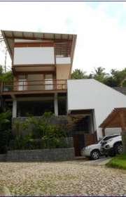 casa-em-condominio-loteamento-fechado-para-locacao-temporada-em-ilhabela-sp-praia-da-vila-ref-391 - Foto:1