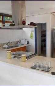 casa-em-condominio-loteamento-fechado-para-locacao-temporada-em-ilhabela-sp-praia-da-vila-ref-391 - Foto:6
