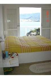 casa-para-locacao-temporada-em-ilhabela-sp-sul-da-ilha-ref-00098 - Foto:6