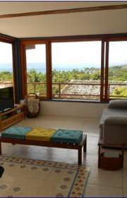 casa-em-condominio-loteamento-fechado-para-locacao-temporada-em-ilhabela-sp-praia-da-vila-ref-391 - Foto:13
