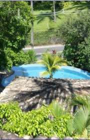 casa-em-condominio-loteamento-fechado-para-locacao-temporada-em-ilhabela-sp-norte-da-ilha-ref-396 - Foto:1