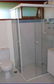 casa-em-condominio-loteamento-fechado-para-locacao-temporada-em-ilhabela-sp-norte-da-ilha-ref-396 - Foto:5