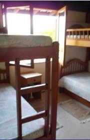casa-em-condominio-loteamento-fechado-para-locacao-temporada-em-ilhabela-sp-norte-da-ilha-ref-396 - Foto:6
