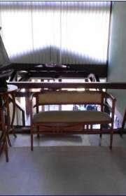 casa-em-condominio-loteamento-fechado-para-locacao-temporada-em-ilhabela-sp-norte-da-ilha-ref-396 - Foto:7