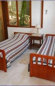 casa-em-condominio-loteamento-fechado-para-locacao-temporada-em-ilhabela-sp-norte-da-ilha-ref-396 - Foto:8