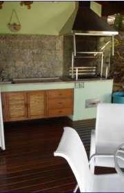 casa-em-condominio-loteamento-fechado-para-locacao-temporada-em-ilhabela-sp-norte-da-ilha-ref-396 - Foto:12
