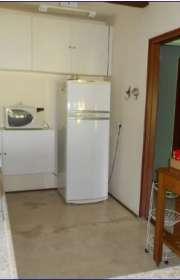 casa-em-condominio-loteamento-fechado-para-locacao-temporada-em-ilhabela-sp-norte-da-ilha-ref-396 - Foto:14
