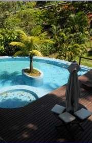 casa-em-condominio-loteamento-fechado-para-locacao-temporada-em-ilhabela-sp-norte-da-ilha-ref-396 - Foto:16