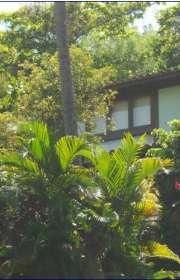 casa-em-condominio-loteamento-fechado-para-locacao-temporada-em-ilhabela-sp-norte-da-ilha-ref-396 - Foto:17