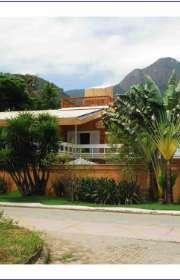 casa-em-condominio-loteamento-fechado-a-venda-em-ilhabela-sp-sul-da-ilha-ref-400 - Foto:1