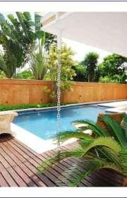 casa-em-condominio-loteamento-fechado-a-venda-em-ilhabela-sp-sul-da-ilha-ref-400 - Foto:3