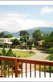 casa-em-condominio-loteamento-fechado-a-venda-em-ilhabela-sp-sul-da-ilha-ref-400 - Foto:4