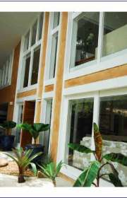 casa-em-condominio-loteamento-fechado-a-venda-em-ilhabela-sp-sul-da-ilha-ref-400 - Foto:5