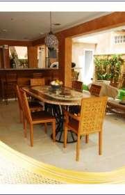 casa-em-condominio-loteamento-fechado-a-venda-em-ilhabela-sp-sul-da-ilha-ref-400 - Foto:6