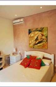 casa-em-condominio-loteamento-fechado-a-venda-em-ilhabela-sp-sul-da-ilha-ref-400 - Foto:8