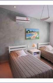 casa-em-condominio-loteamento-fechado-a-venda-em-ilhabela-sp-sul-da-ilha-ref-400 - Foto:9