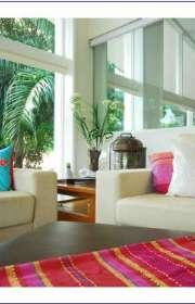 casa-em-condominio-loteamento-fechado-a-venda-em-ilhabela-sp-sul-da-ilha-ref-400 - Foto:12