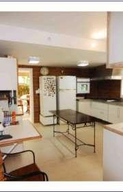 casa-em-condominio-loteamento-fechado-a-venda-em-ilhabela-sp-sul-da-ilha-ref-400 - Foto:14