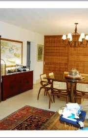 casa-em-condominio-loteamento-fechado-a-venda-em-ilhabela-sp-sul-da-ilha-ref-400 - Foto:15
