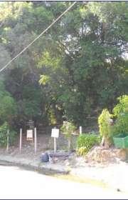 terreno-a-venda-em-ilhabela-sp-praia-da-vila-ref-411 - Foto:1