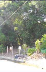 terreno-a-venda-em-ilhabela-sp-praia-da-vila-ref-te-411 - Foto:1