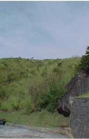 terreno-em-condominio-loteamento-fechado-a-venda-em-ilhabela-sp-praia-da-armacao-ref-000141 - Foto:1