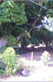 terreno-a-venda-em-ilhabela-sp-praia-da-vila-ref-411 - Foto:2