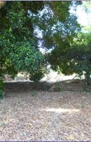 terreno-a-venda-em-ilhabela-sp-praia-da-vila-ref-411 - Foto:3