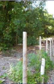 terreno-a-venda-em-ilhabela-sp-praia-da-vila-ref-411 - Foto:4