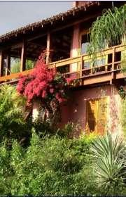 casa-em-condominio-loteamento-fechado-a-venda-em-ilhabela-sp-ref-415 - Foto:2