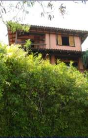 casa-em-condominio-loteamento-fechado-a-venda-em-ilhabela-sp-ref-415 - Foto:4