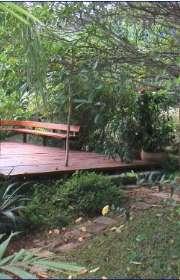 casa-em-condominio-loteamento-fechado-a-venda-em-ilhabela-sp-ref-415 - Foto:7