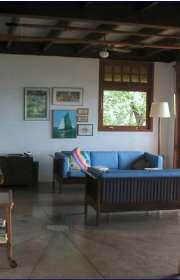 casa-em-condominio-loteamento-fechado-a-venda-em-ilhabela-sp-ref-415 - Foto:8